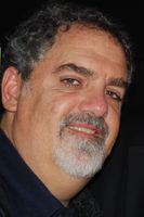 Jon Landau  (2010), Archivbild