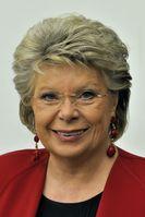 Viviane Reding (2014)