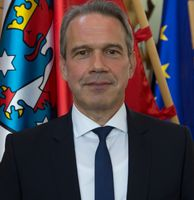 Georg Maier (2017)