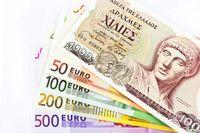 Bild: www.liligraphie.de  / pixelio.de
