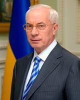 Mykola Asarow