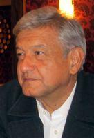 Andrés Manuel López Obrador (2011)