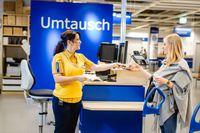 "Bild: ""obs/IKEA Deutschland GmbH & Co. KG/André Grohe"""