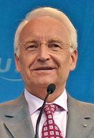 Dr. Edmund Stoiber Bild: wikipedia.org