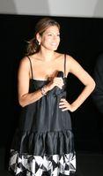 Eva Mendes (2008)