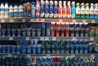 Joghurts: Inhaltsstoffe wirken auf das Gehirn. Bild: flickr.com/heidarewitsch