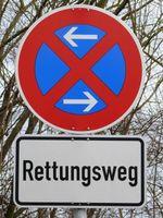Bild: Heike Hering / pixelio.de