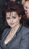 Helena Bonham Carter auf der Berlinale 2011