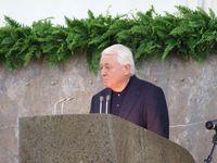 Alexander Kluge, 2009