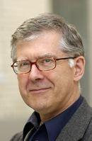 Michael Schlecht Bild: die-linke.de