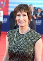 Gale Anne Hurd (2013)