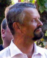 Gernot Erler