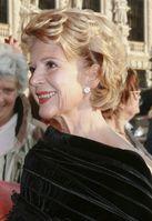 Christiane Hörbiger (Romyverleihung 2009)