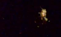 Bild: Screenshot Youtube