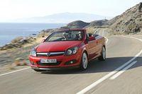 Bild: obs/Adam Opel GmbH