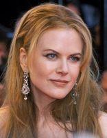 Nicole Kidman / Bild: Rita Molnar, de.wikipedia.org