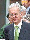 Harald Schmidt Bild: de.wikipedia.org