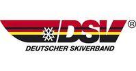 Deutscher Ski-Verband
