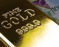 Gold: Franzosen lösen Spuren aus Abwasser. Bild: pixelio.de, Thorben Wengert