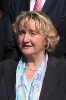 Theresia Bauer (2011)