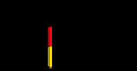 ELENA-Verfahren (elektronisches Entgeltnachweisverfahren)