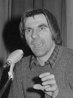 Rudi Dutschke (1976)