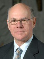 Norbert Lammert Bild: CDU/CSU-Fraktion