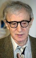 Woody Allen / Bild: David Shankbone, de.wikipedia.org