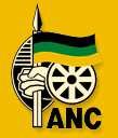 Afrikanische Nationalkongress (African National Congress, kurz ANC)