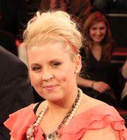 Maite Kelly (2011)