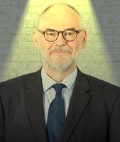 Gert G. Wagner (2018)