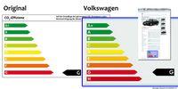 Bild: Deutsche Umwelthilfe e. V. (DUH)