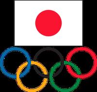 Japanisches Olympisches Komitee