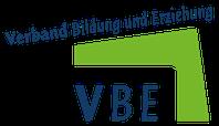 VBE – Verband Bildung und Erziehung