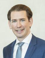 Sebastian Kurz (2020)