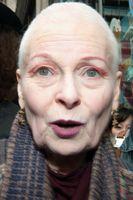 Vivienne Westwood (2014)
