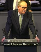 Roman Johannes Reusch (2017)