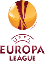 UEFA Europa-League Logo