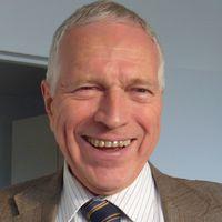 Edmund Phelps (2017)