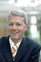 Norbert Röttgen Bild: CDU/CSU-Fraktion