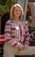 Leslie Malton (2018)