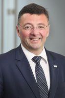 Jörg Leichtfried (2016)