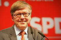 Hans-Peter Bartels 2013