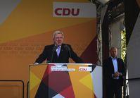 Volker Bouffier (2017)