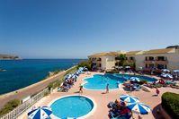 Hotel THB Guya Playa