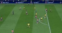 Bild: Screenshot von FIFA 20