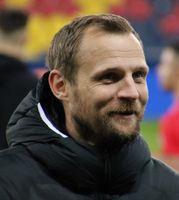 Bo Svensson (2020)