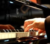 Pianist: Algorithmus soll Fairness sichern.
