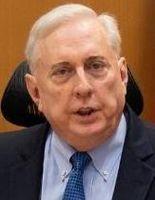 Douglas Macgregor (2020)