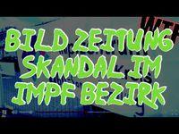 "Bild: SS Video: ""Bild-Zeitung: Skandal im Impfbezirk!"" (https://youtu.be/2lkAT-XbhME) / Eigenes Werk"